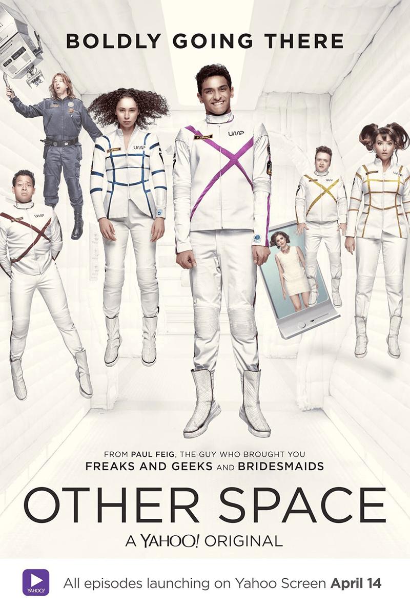 Other space poster 1b50a6e6098bb87fc101e7d9e94afd238658ae628f5c2af000df39ae2b4d84a0