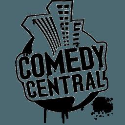 Comedycentral 135d096d335e0ff54fb755d0361115c586f04992fe96aa64933df085de1bb09d