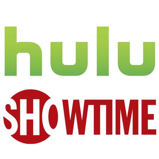 Hulu showtime 116f84402ac9da3c5fdd0ec762be8f6c330bd48b20befbaf6a39c7589a643733