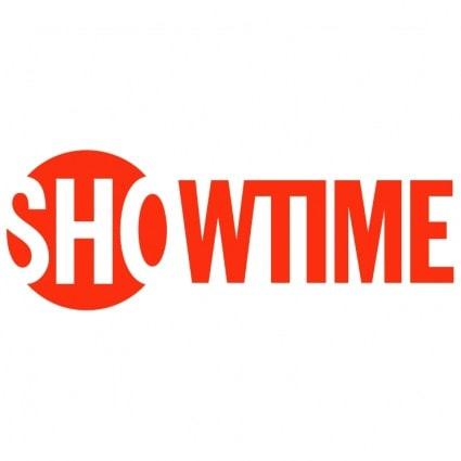Showtime c00b23526af62db9c7b03fa51bd7449fd187f284dc3ba6695c87aa2480ba2f60