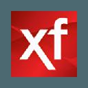 Xfinity fb5048877af3af5910519226ca7127e03e17a7746b72cb41caf6051aacc3aadb