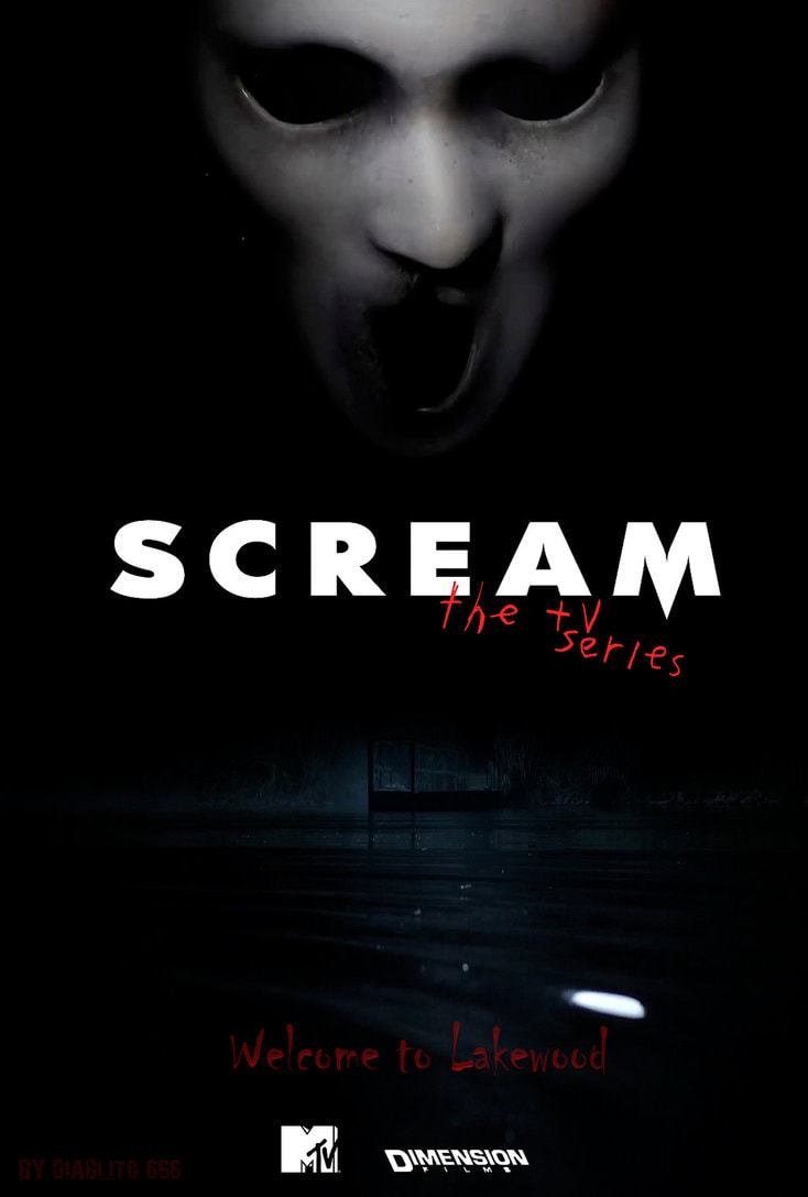 Scream 629b4a52a552d0e96c611c5272169287adbfb680e7e1733e945e8839cedf82b0